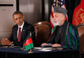 Obama Karzai May 2012-US Embassy Kabul Afghanistan-TH